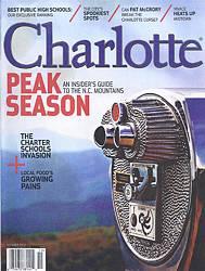 Charlotte-magazine-cover-250h