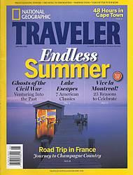 NatGeoTraveler-magazine-cover-250h